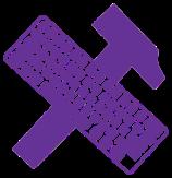 Hammer and Keyboard